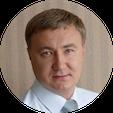 Александр Нехведович